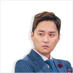 박현수역 허정민