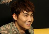 배우 : JB