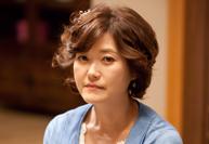 배우 : 오영실