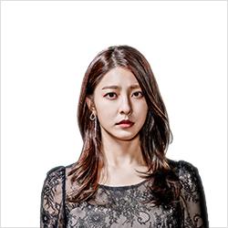 CAST 나모현역 박세영