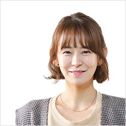 박복희 역 심이영