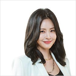 고상아 역 진예솔