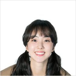 금박하역 박세완