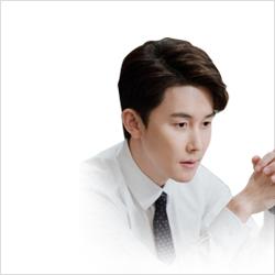 권기석역 김준한