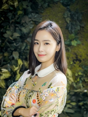 김경하(29세)