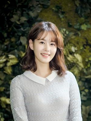 김영하(26세)