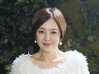 남수희(51세)