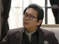 남수환(61세)