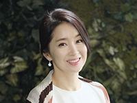 박현숙(53세)