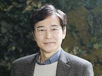 金元勇(58歲)