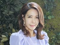 Na Young Ae(51歲)