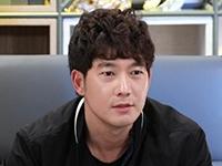 김종용(43세)