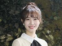 박서희(24세)