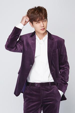 김민규 (28세)