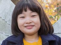 조동현 (8세)