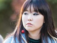 선혜 (28세)
