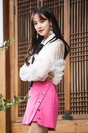 Yijuyeon