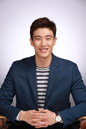康Gyeongjun