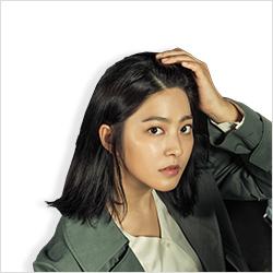 주미란역 박세영