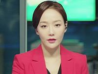 천수현 기자