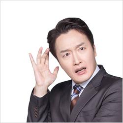 박윤철역 최병모