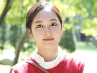 배우 사진