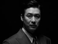 권석우 (46세)