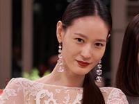 정나윤 (43세)