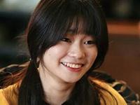 고경주 (20세)