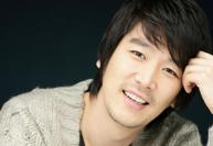 배우 : 박형재