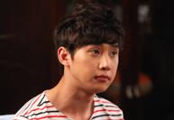 배우 : 박성훈
