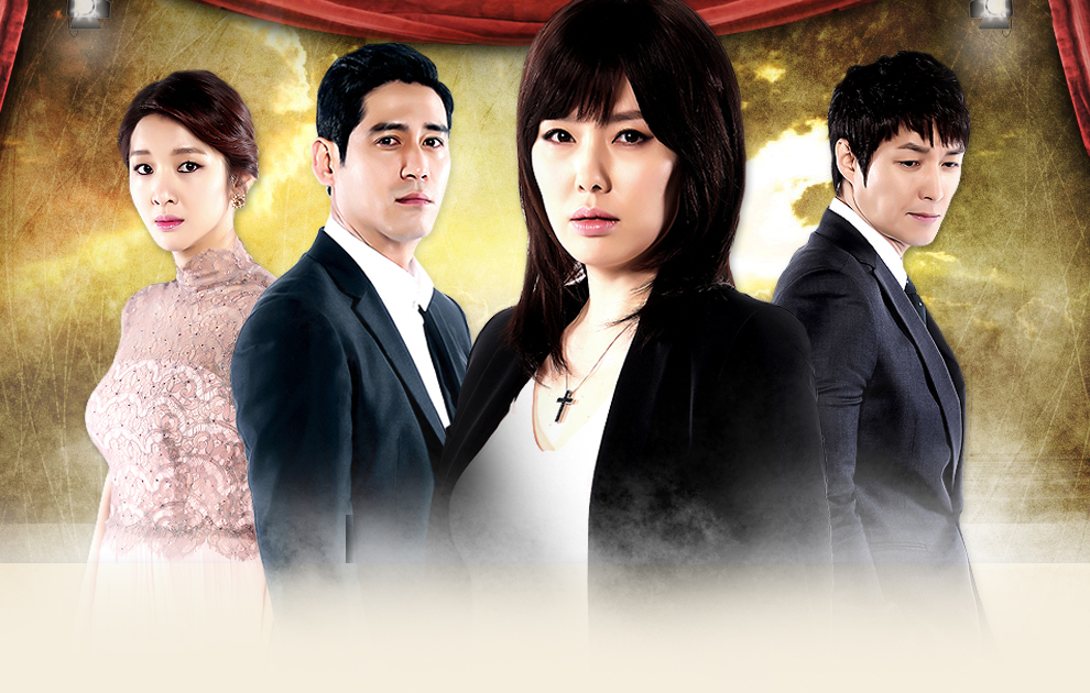 Watch mbc drama live free : Apparitional film