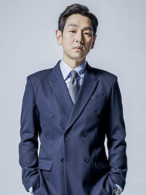 이해곤 역 김태우