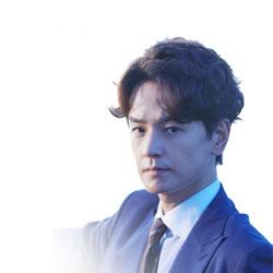 데릭현 역 임주환
