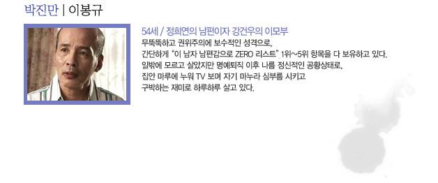 박진만 | 이봉규