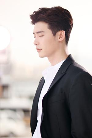 韓劇《W-兩個世界》劇情人物介紹(李鐘碩、韓孝周) 2