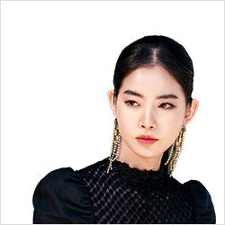 캐리정 역 황승언