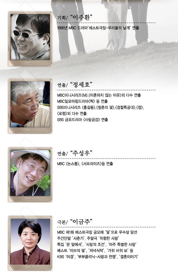 제작진소개