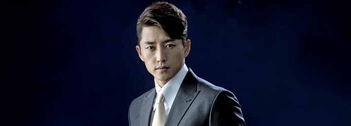 박현우 (30대 초반, 다큐 영화 감독 지망생) 사진