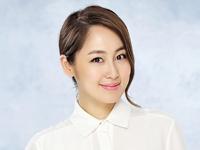 김효경 사진