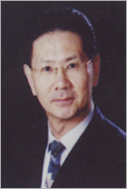 박상원 사진