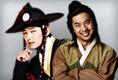 08_이준기&권오중