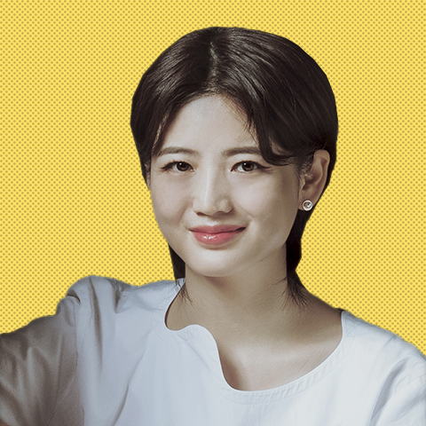 차홍 / 헤어 담당
