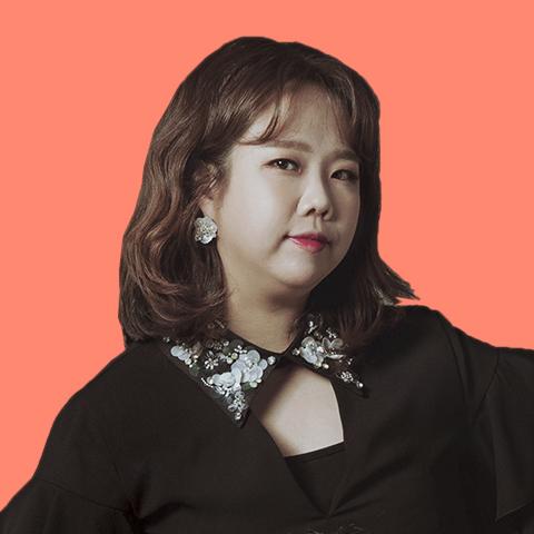 홍현희 / 쌀롱 매니저