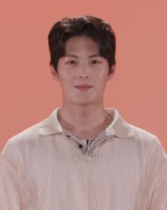 극한데뷔 야생돌 23호