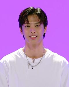 극한데뷔 야생돌 31호