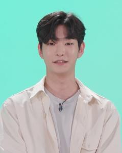 극한데뷔 야생돌 41호