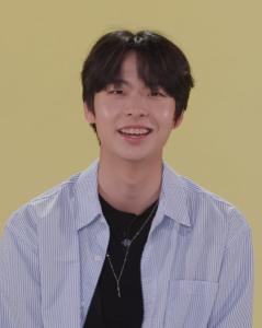 극한데뷔 야생돌 43호
