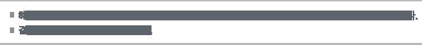 해당 전회이용권 결제는 PC에서만 가능합니다. 결제후 m.imbc.com /TVAPP에서 다시보기 가능합니다. 결제 후 90일동안 이용 가능합니다.
