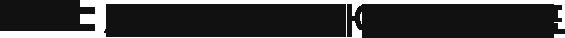 iMBC ACL 단독 온라인 라이브 중계 일정표
